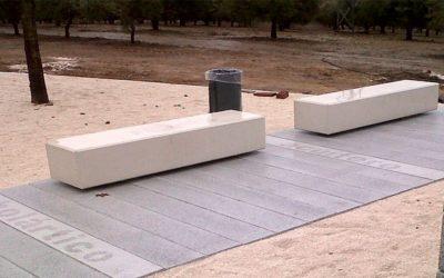 bancos-de-hormigon-modelo-bloque-color-blanco-liso